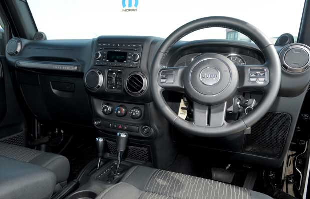 jeep wrangler 2015 interior. image jeep wrangler 2015 interior f